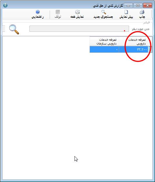 نرم افزار شارپ - ایمن افزار